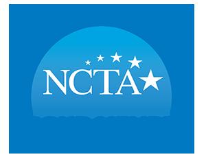North Carolina Technology Association member